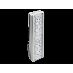 VRN-LM45X140-53-A50K67-K