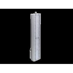 VRN-LME136X78-64-A50K67-K
