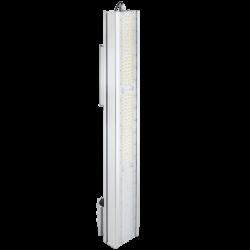 VRN-LME136X78-89-A50K67-K