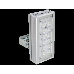 VRN-LP100-27-A50K67-U