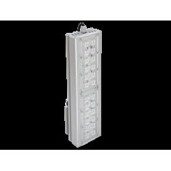 VRN-LP100-53-A50K67-K
