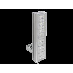 VRN-LP100-53-A50K67-U