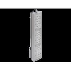 VRN-LP100-79-A50K67-K