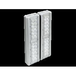 VRN-LP100-106D-A50K67-U