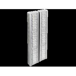 VRN-LP100-158D-A50K67-U