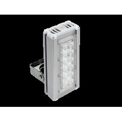 VRN-LP12-27-A50K67-U