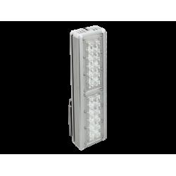VRN-LP12-53-A50K67-K