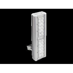 VRN-LP12-53-A50K67-U