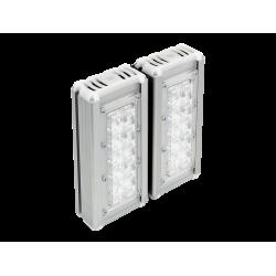 VRN-LP100-54D-A50K67-U