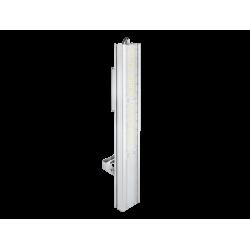 VRN-LME136X78-89-A50K67-U