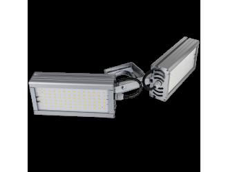 VRN-UN-64D-G50K67-UV